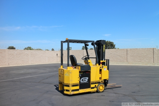 Drexel SLT 22 SwingMast Forklift Battery 18 100 17 forklift battery price list new & reconditioned lift truck  at gsmportal.co