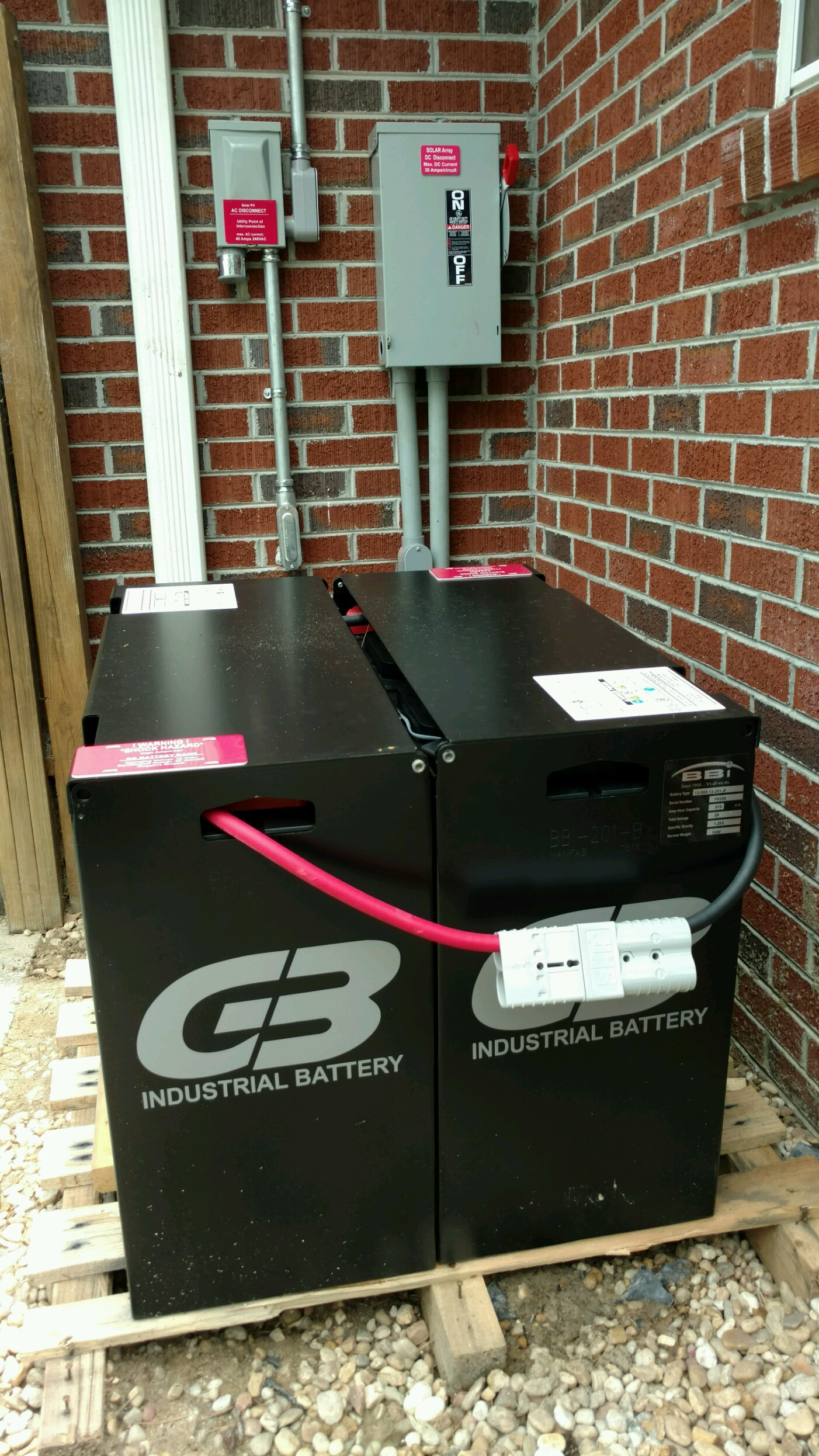 Forklift Battery Price List New Reconditioned Lift Truck 05 R6 Rectifier Wiring Diagrams Http Giantbatterycom Solar20batteryforklift20battery20for20solarsolar One20batteryforklift20battery20for20off20grid